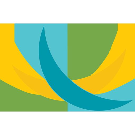 reserva-icon
