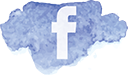 facebook-icon-128x75