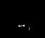 icon-house-64x54