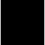 icon-tree-64x64