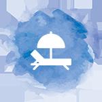 icone-estrutura-clube