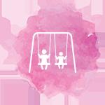 icone-estrutura-playground