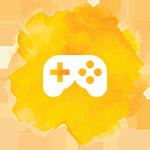 icone-estrutura-salao-de-jogos