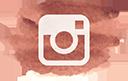 instagram-icon-128x81
