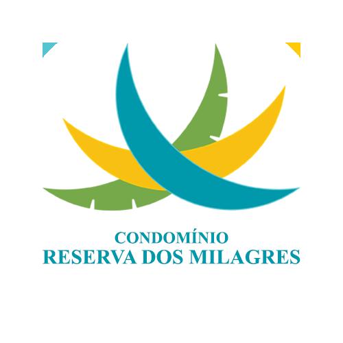 logo-reserva-circulo