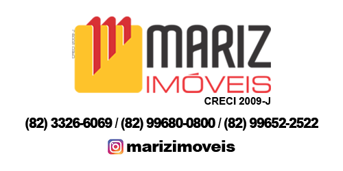 MARIZ-IMOVEIS