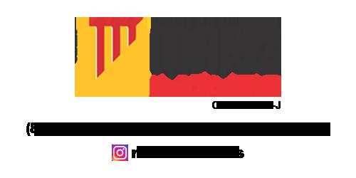 MARIZ-IMOVEIS-2
